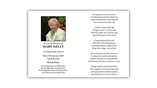 products-stationary-memorial-card-002